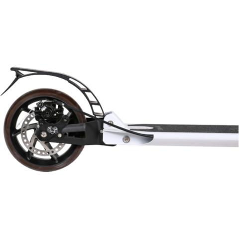 Двухколесный самокат Tech Team RAM 2020