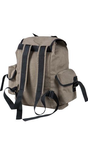 Рюкзак модель: 02 с люверсами тк.Палатка