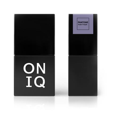 Гель-лак ONIQ - 060  Aster Purple, 10 мл