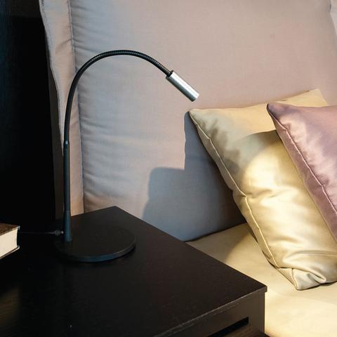 Настольная лампа Molto Luce Zhoom