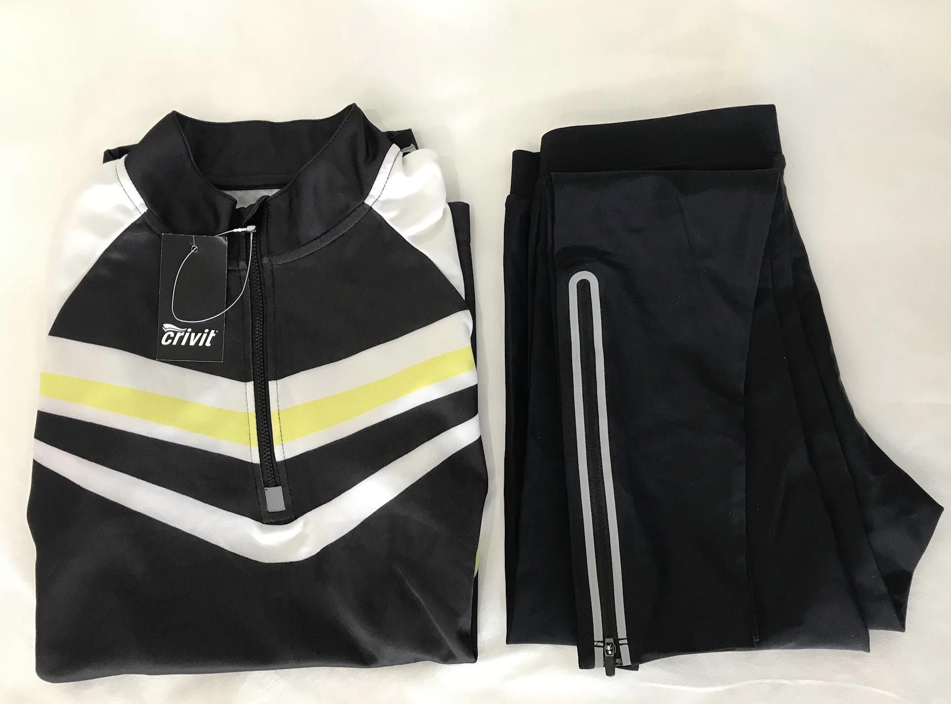 Микс спортивной одежды из Европы.http://lvivopt.com.ua/