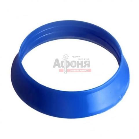 Прокладка коническая 40 мм М040 АНИ пласт