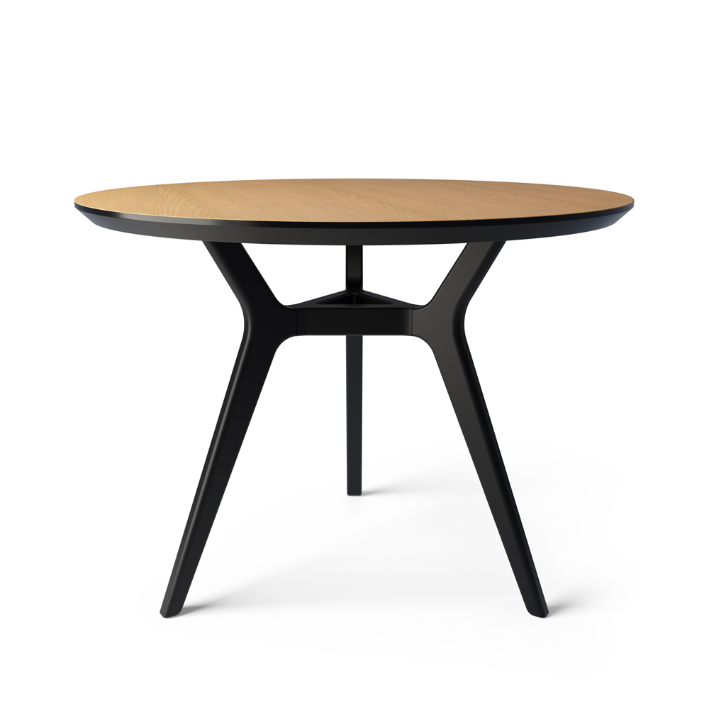 Стол Glat Ø90