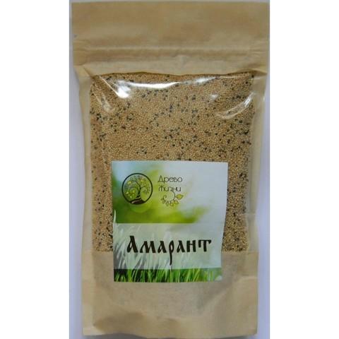 Семена Амаранта 200 гр.