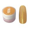 Цветной биогель Bio Stretch Gel Classic Gold №101 купить за 850руб