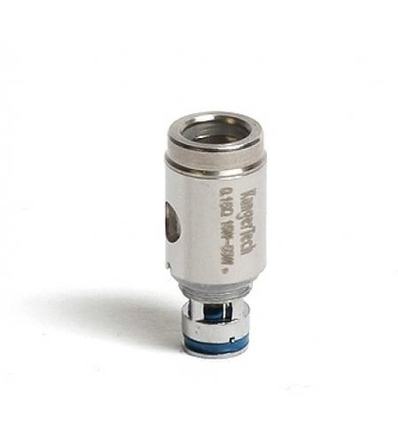 Сменный испаритель Kanger SSOCC для SUBTANK SUBVOD Ni-200 (0,15 Ω) 1шт.