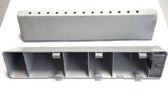 ребробойник стиральных машин Самсунг DC97-02051E
