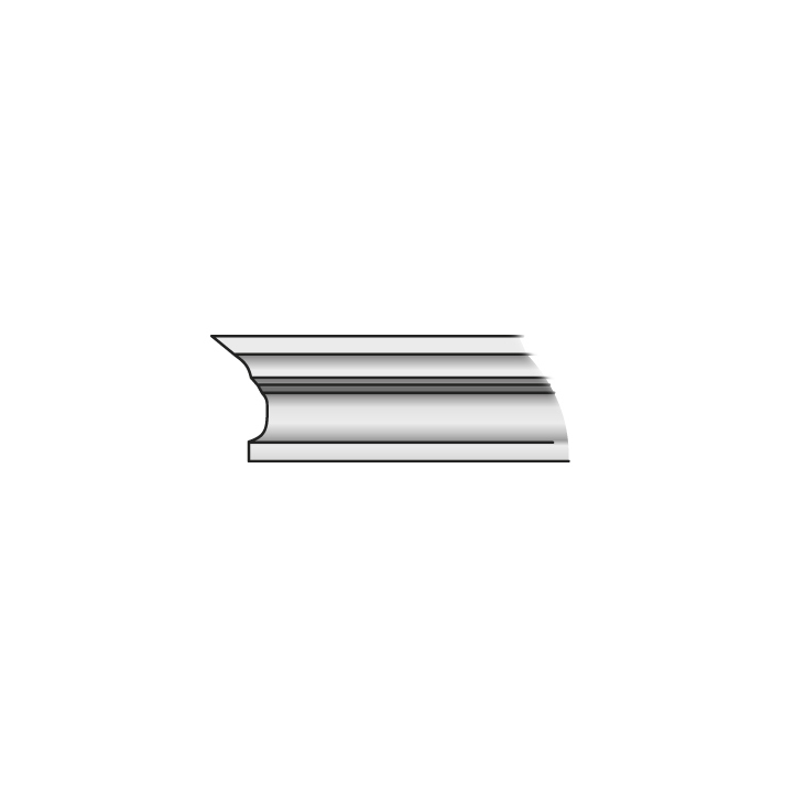 Беларускiя Дзверы Карниз сосна под покраску Беларускiя Дзверы karniz-bel-dz-dvertsov.jpg