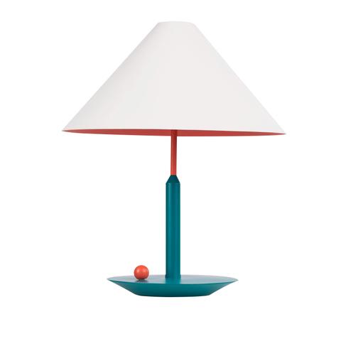 Настольный светильник Boat by Light Room (A)