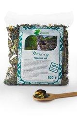 Травяной чай «Учан-Су»™Крымские традиции