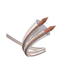 Inakustik Exzellenz LS Cable Atmos Air, 2x2.97 mm2, 50 m, 0060223