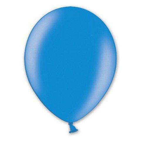 В 105/065 Металлик Экстра Blue