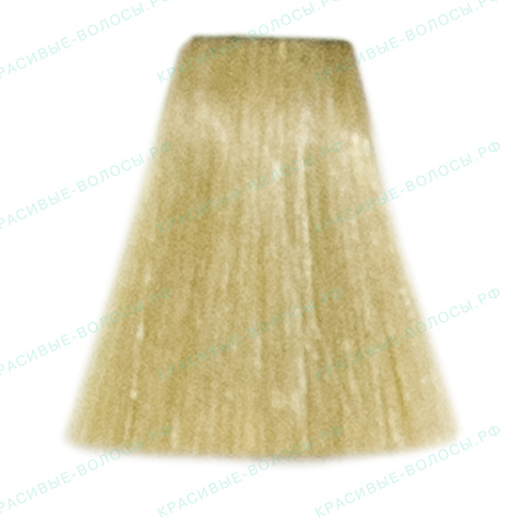 Goldwell Colorance 10N светлый блондин экстра 60 мл