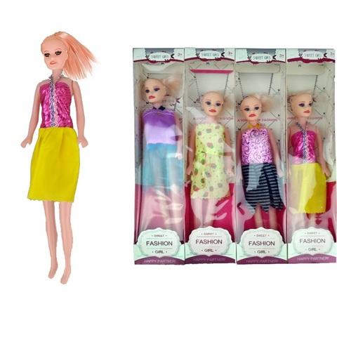 Куклы №11, 1кор*30бл*8шт