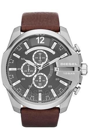 Купить Наручные часы Diesel DZ4290 по доступной цене