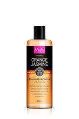 Крем для душа ARLEM Апельсин и жасмин 300 мл
