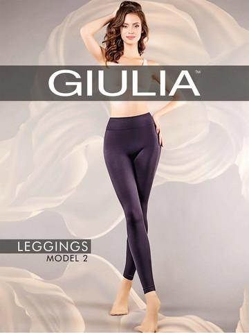 Giulia LEGGINGS 02 легинсы