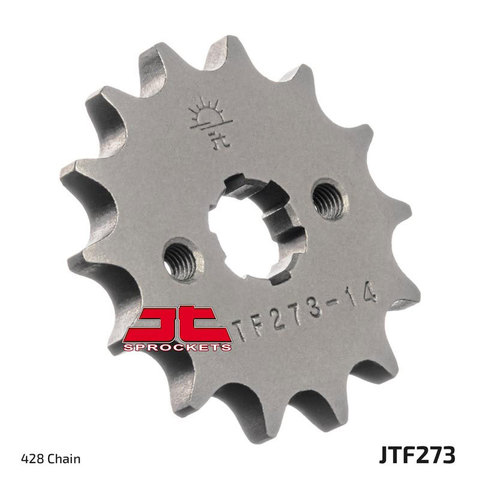 Звезда JTF273.16