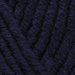 583 (Тёмно- синий)
