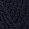 Пряжа YarnArt MERINO BULKY 583 (Тёмно- синий)