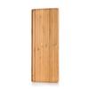 Поднос деревянный SAMADOYO MO-61