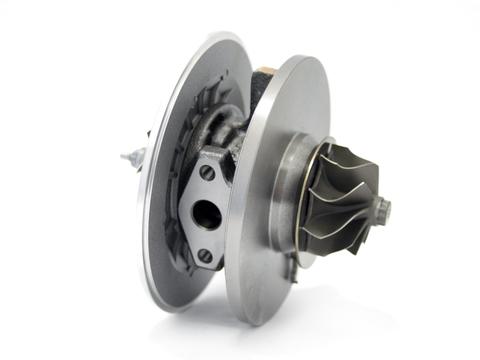 Картридж турбины GT2052V БМВ 525 d (E39) 2,5 M57D 163 л.с.