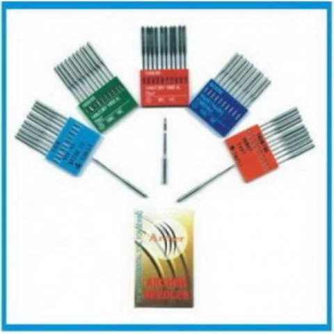 Игла швейная промышленная Archer 3355-01-110 | Soliy.com.ua