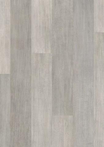 Authentic Oak | Ламинат QUICK-STEP LPU1505