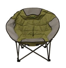 Кресло складное Green Glade Papasan