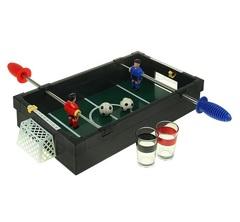 Игра «Пьяный футбол», фото 1