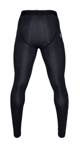 Компрессионные тайтсы Under Armour Recovery Compression Legging 1318387-001