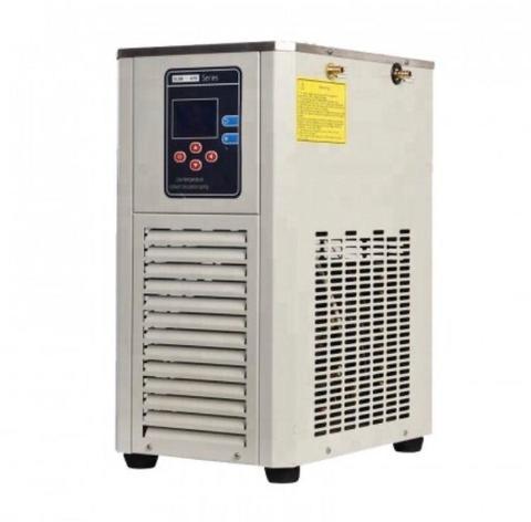Охложающий термостат / Чиллер /