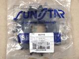 Sunstar 40715 JTF296