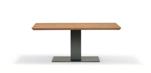 Обеденный стол Elvis Wood, Италия