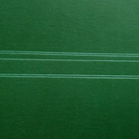 Искусственная кожа SyNT3 VIVELLA зеленый