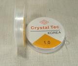 Спандекс 1 мм (5м, KOREA)