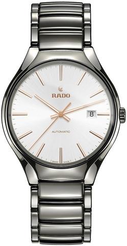 RADO R27057112