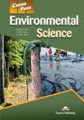 Environmental science (esp). Student's book Учебник