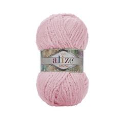 Пряжа Alize Softy Plus цвет 031