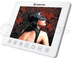Видеодомофон Tantos Tango