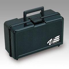 Ящик под приманки MEIHO VS-7010 LURE BOX SMOKE BK