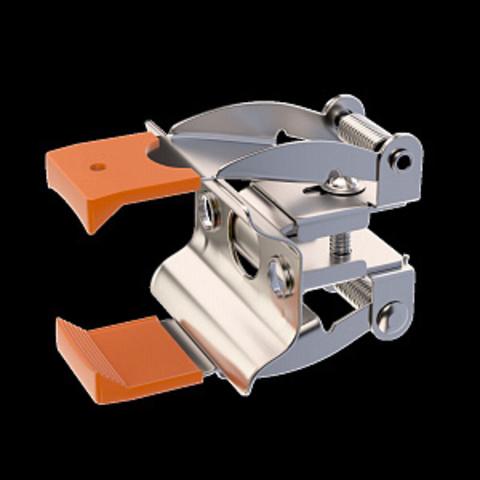 Аксессуар для встраиваемого светильника TRA002HR-11B