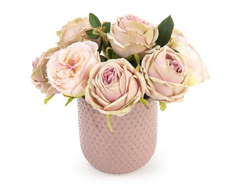 Gran's Roses