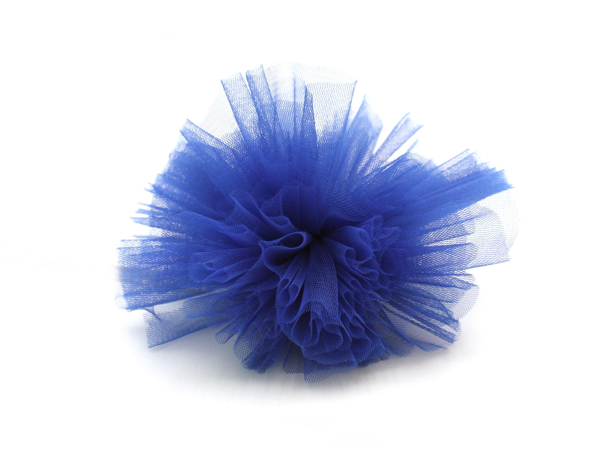 Еврофатин синий