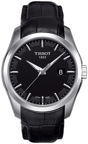 Tissot T.035.410.16.051.00
