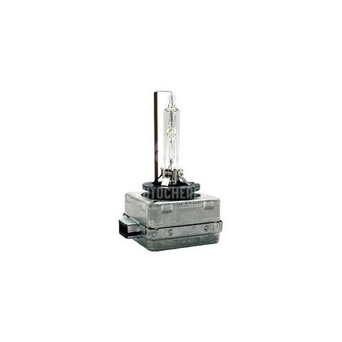 Ксеноновые лампы D1S 6000K
