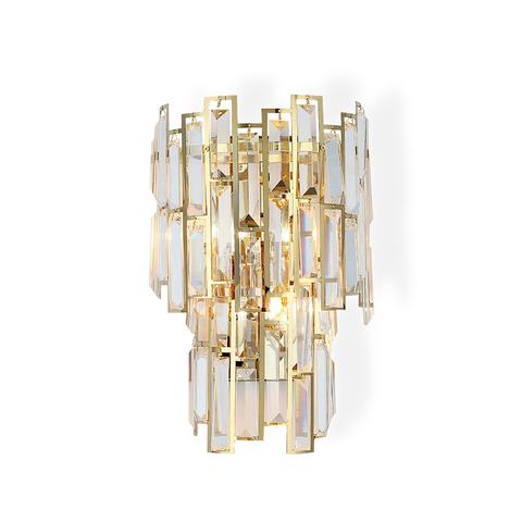 Настенный светильник 6022 by Light Room