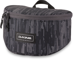 Чехол для маски Dakine Goggle Stash Shadow Dash