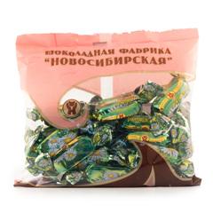 """Конфеты """"НШФ"""" Ромашка шоколадные, 250 г"""