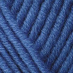 600 (Синий)